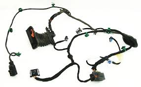 volkswagen jetta door wiring harness data wiring diagrams \u2022 2006 vw jetta driver's door wiring harness rh rear door wiring harness 05 10 vw jetta mk5 1k5 971 694 d ebay rh ebay com vw jetta driver door wiring harness 2006 vw jetta tdi door wiring harness