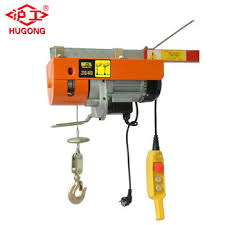 hoist rope guides electric pa200 240v,for sale,mini crane buy Simple Electrical Wiring Diagrams at Hugo Pa200b Electric Hoist Wiring Diagram