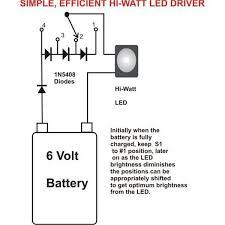 led driver wiring diagram led driving light bar wiring diagram rh chanv tripa co led grow light schematic aquarium lamp schematics