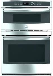 combination microwave toaster oven. Microwave Oven Toaster Combo Combination A