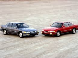 g1 diys acuralegend org the acura legend forum for all the legend was