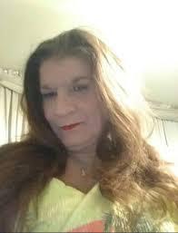 Jenny Porter Obituary - Pasadena, TX