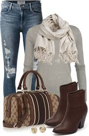 gucci outfits. gucci vintage tote casual outfit outfits