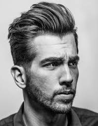Hairstyles For Men Ultimate New Hairstyle Picture Modern Male