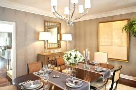 transitional dining room chandelier transitional dining room transitional dining room chandeliers inspiring exemplary transitional dining room