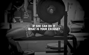 Check the cell phone pictures at howstuffworks to view the latest in mobie technology and cell phone use around the world. Women Powerlifting Quotes Quotesgram