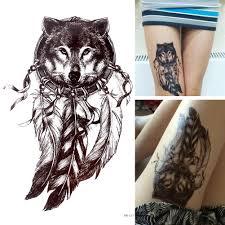 временная татуировка купить в интернет магазине Pandaoru по цене 60 руб