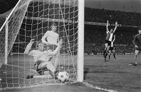 Finale della Coppa UEFA 1973-1974