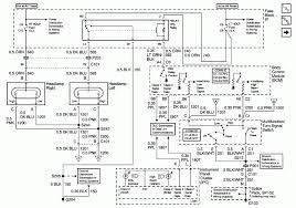 pontiac sunfire 1998 remote start wiring diagrams freddryer co Pontiac Sunbird Wiring-Diagram 2001 chevy cavalier starter wiring diagram inspirational 1999 free diagrams of pontiac sunfire 1998 remote