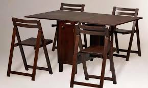 foldable dining chairs folding dining table and chairs brown folding dining room chairs ikea foldable dining