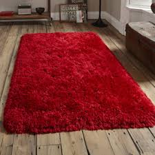 Red Rugs Rug On Design Ideas