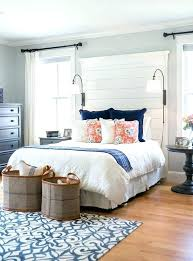 bedrooms with white furniture room bed brown bedroom o gray walls bedding for gray walls bedding