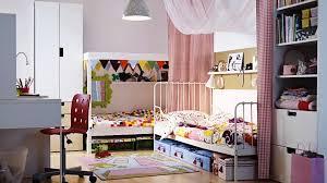 kids bedroom furniture ikea. ikea bedroom furniture for kids ikea e