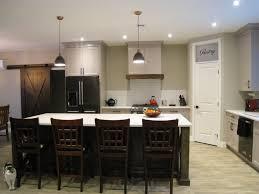 new kitchen furniture. The New Rustic Kitchen New Kitchen Furniture W