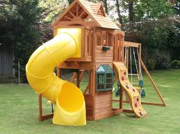 childrens wood playhouses most visited pictures featured in cool children outdoor wooden playhouses ideas childrens outside