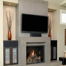 electric fireplace craigslist conventional 20 best for the home images on