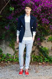Colors That Match Light Blue Pants Pin On Fashion Guys