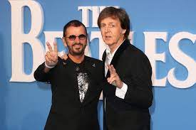 Is Paul McCartney The Richest Rock Star ...