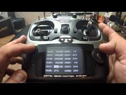 <b>Аппаратура Radiolink AT 9</b> 2,4 ГГц - Страница 2