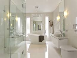 Small Picture 35 Best Modern Bathroom Design Ideas Modern bathroom Modern