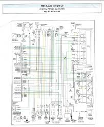 1990 honda accord ex wiring diagram 1990 wiring diagrams 1990 honda accord fuse box location at 1990 Honda Accord Fuse Box Diagram