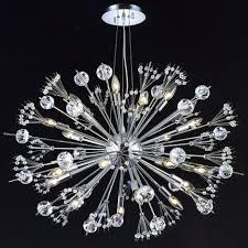colored crystal chandelier chandelier design pink chandelier nursery chandelier plastic chandelier crystals