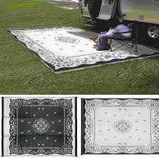black and white home depot indoor outdoor carpet