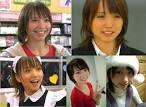 豊田エリーの最新おっぱい画像(11)