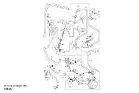 2007 porsche cayman parts diagram 1998 porsche boxster fuse box diagram at w justdeskto allpapers