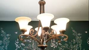 How to Change a Light Fixture Without Hiring an Electrician