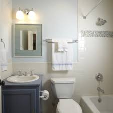 Bathroom Themes Beautiful Small Bathrooms Inspiration You Must Try At Home