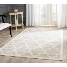 gray area rug pier one rugs round peacock color carpets sets grey ta and beige for fill the void between brilliant design affordability dining
