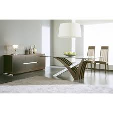 good rossetto usa furniture rossetto usa furniture  home design