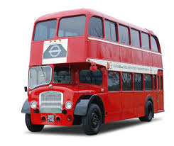 Image result for double decker