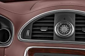 buick enclave 2014 colors. air vents buick enclave 2014 colors