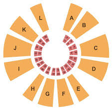 Universal Soul Circus Philadelphia Seating Chart Prime Osborn Convention Center Tickets And Prime Osborn