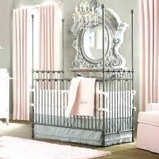 baby girl room area rugs baby girl nursery area rugs baby girl nursery rugs baby girl