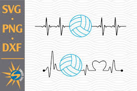 Athletic team ball sport exercise recreation game action play volleyball beach competition jump activity athlete. 9 I Ll Always Be Your Biggest Fan Volleyball Svg Designs Graphics