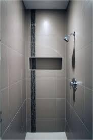 tiled shower enclosures elegant new bathroom enclosures for your home modern house ideas and