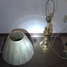 underwriter laboratories lamp underwriters laboratories portable red lamp underwriters laboratories portable lamp antique