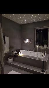 Das Beliebteste Kleine Badezimmer Umgestalten Ideen Für Ein Budget