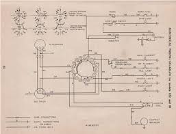 early norton wiring diagrams other nortons image