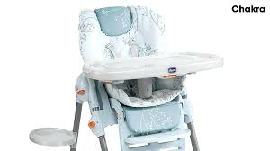 chicco high chair polly how to replace seat covers on chicco high chairs you with chicco