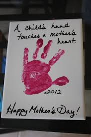Diy Mother S Day Gift For Kids Auntie Gift And Crafts