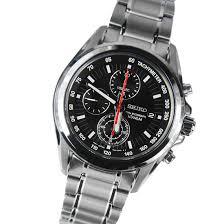 seiko titanium mens chronograph watch sndc93p1 sndc93p sndc93 seiko titanium mens chronograph watch sndc93p1