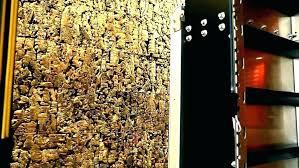 soundproofing spray foam sound