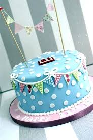 Birthday Cake Designs Men Birthday Cakes Pictures Design Ideas For