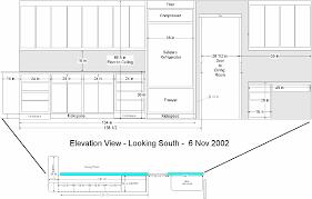 kitchen cabinet sizes. Standard Kitchen Cabinet Sizes For Your Information