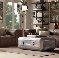 John Lewis Living Room Furniture Unique Modern Living Room Furniture Details Featuring Polished