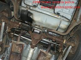jeep cherokee fuse box removal on jeep images free download 2003 Crown Victoria Fuse Box 2003 crown victoria rear suspension jeep cherokee speaker cover chevrolet cruze fuse box 2003 crown victoria fuse box